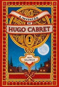 A_INVENCAO_DE_HUGO_CABRET