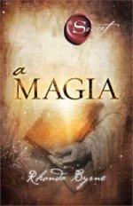 A_MAGIA