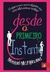 DESDE_O_PRIMEIRO_INSTANTES