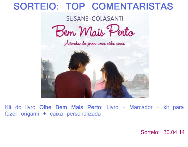 polypop_sorteio_top_abril