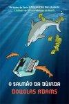 O_SALMAO_DA_DUVIDA