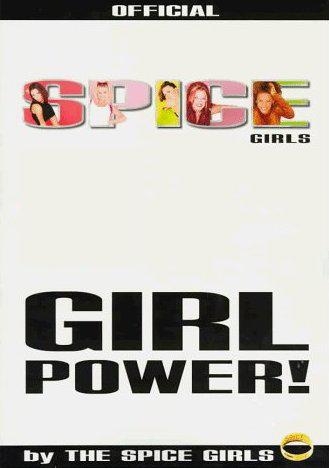 polypop-spice-girls-biografia