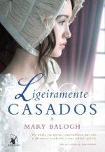 LIGEIRAMENTE_CASADOS