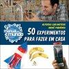 MANUAL_DO_MUNDO