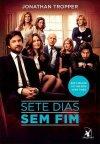 SETE_DIAS_SEM_FIM_