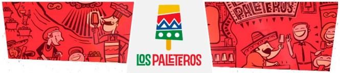 los-paleteros