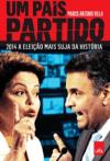 UM_PAIS_PARTIDO