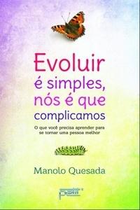 EVOLUIR_E_SIMPLESN