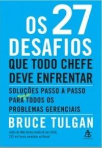 OS_27_DESAFIOS_QUE_TODO_CHEFE