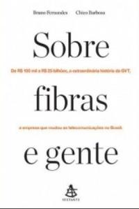 SOBRE_FIBRAS_E_GENTE
