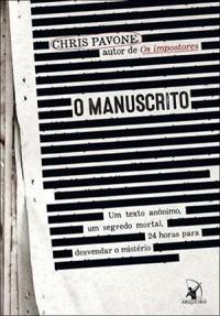O_MANUSCRITO