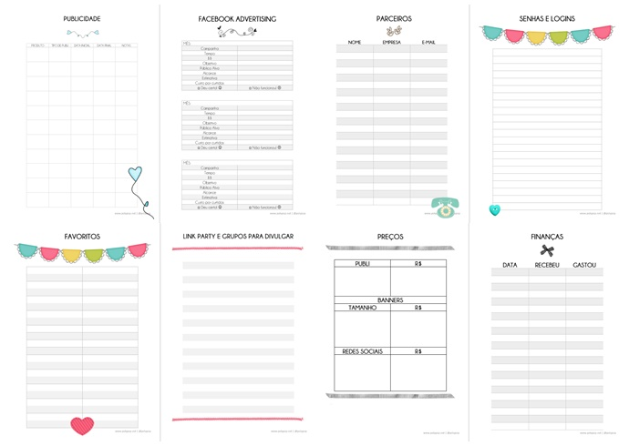 blogplanner-visaogeral-2
