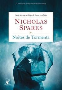 NOITES_DE_TORMENTA