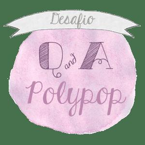 desafioQ-A-polypop