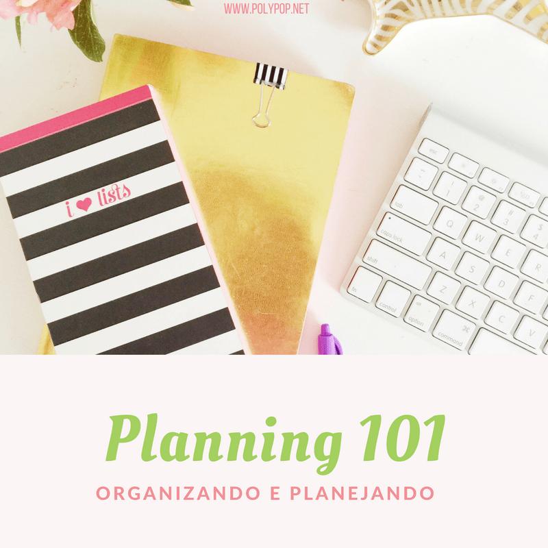 planning-101
