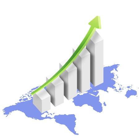 incremento vendite espositori negozio polyprò
