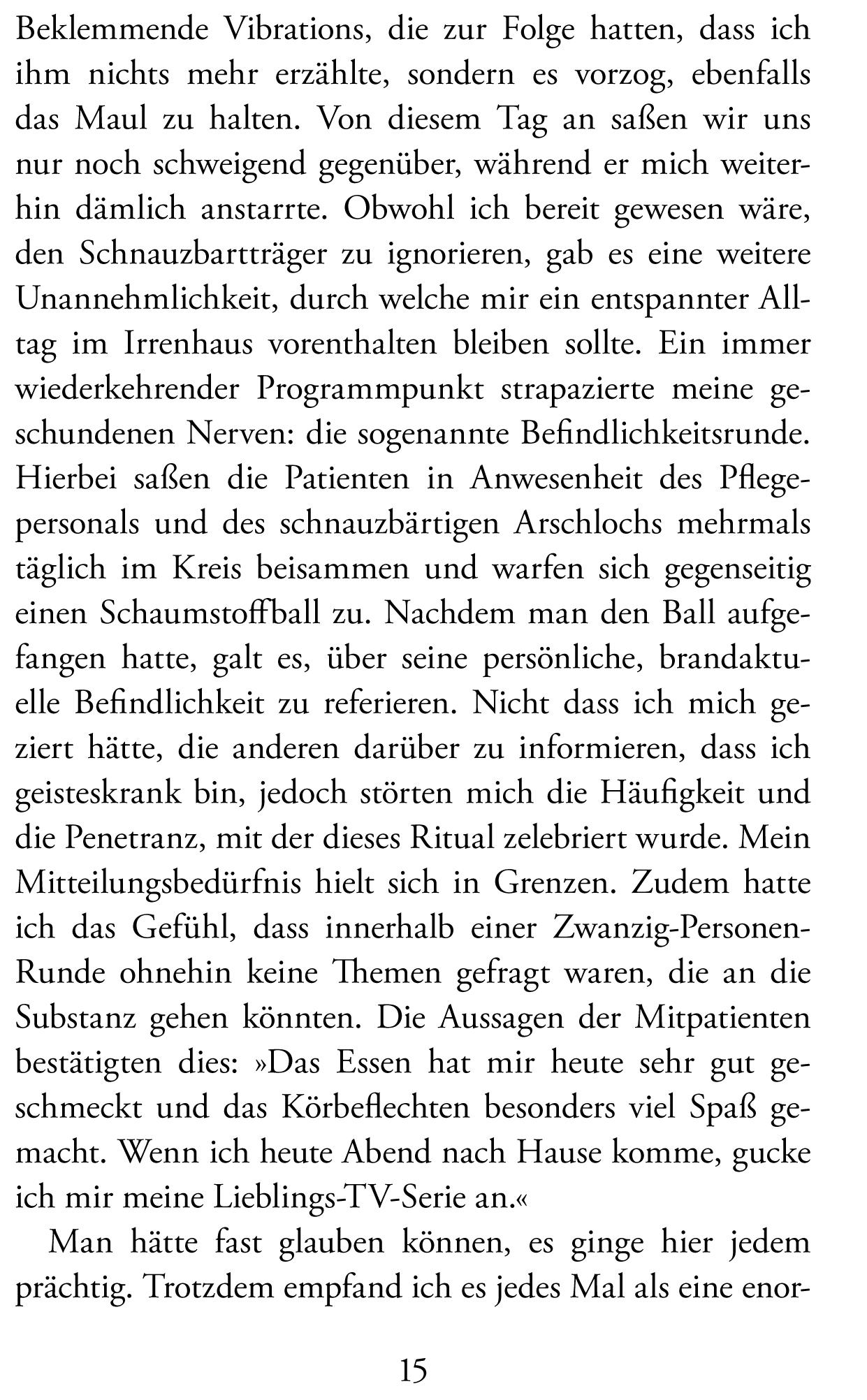 alex_graebeldinger_verloren_im_all_2