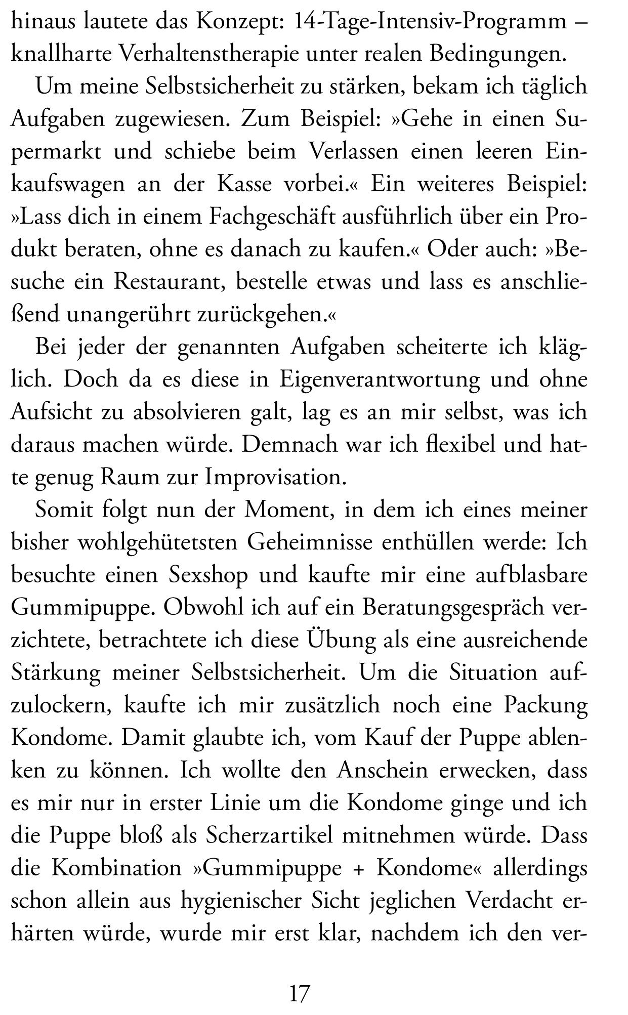 alex_graebeldinger_verloren_im_all_4