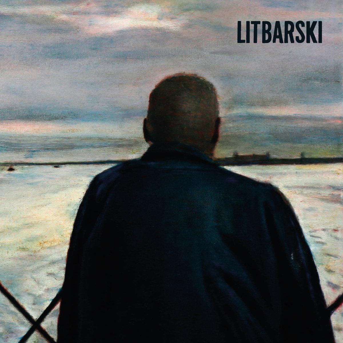 litbarski