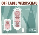 offlabel_werkschau_cover