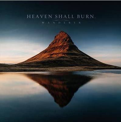 heaven_shall_burn_wanderer