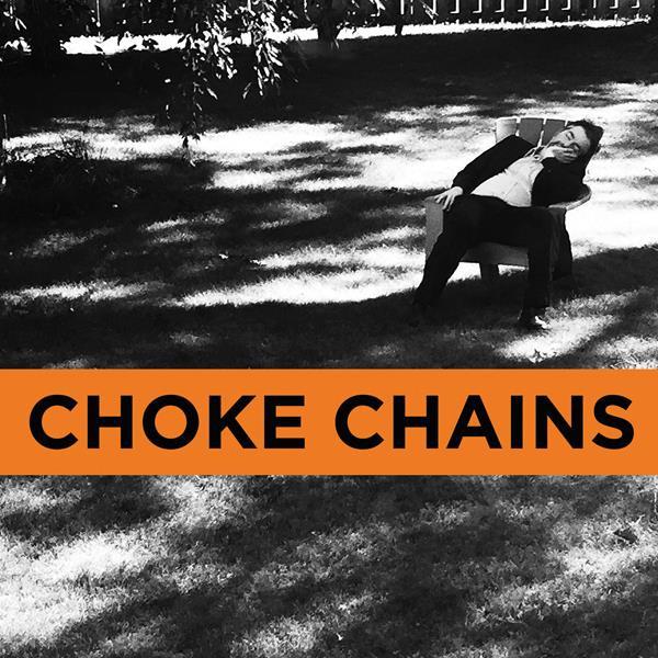 Choke_Chains_EP