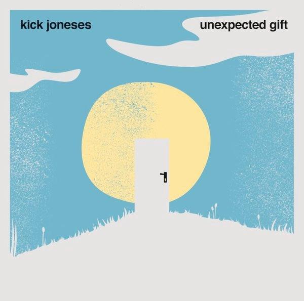 kick_joneses_unexpected_gift