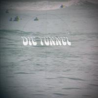 die_Tunnel