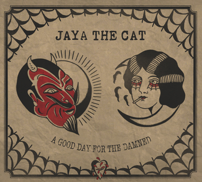 Jaya_The_Cat_Good_Day