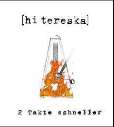 hi_tereska