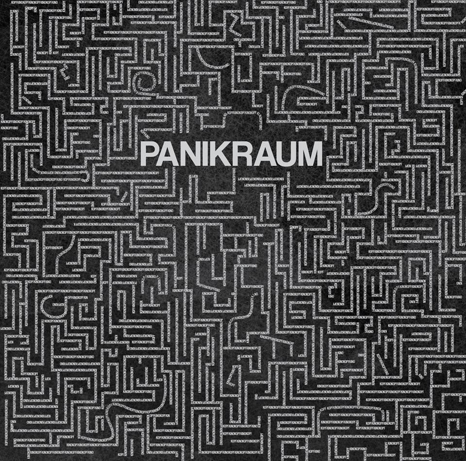 Panikraum_Kopfkino