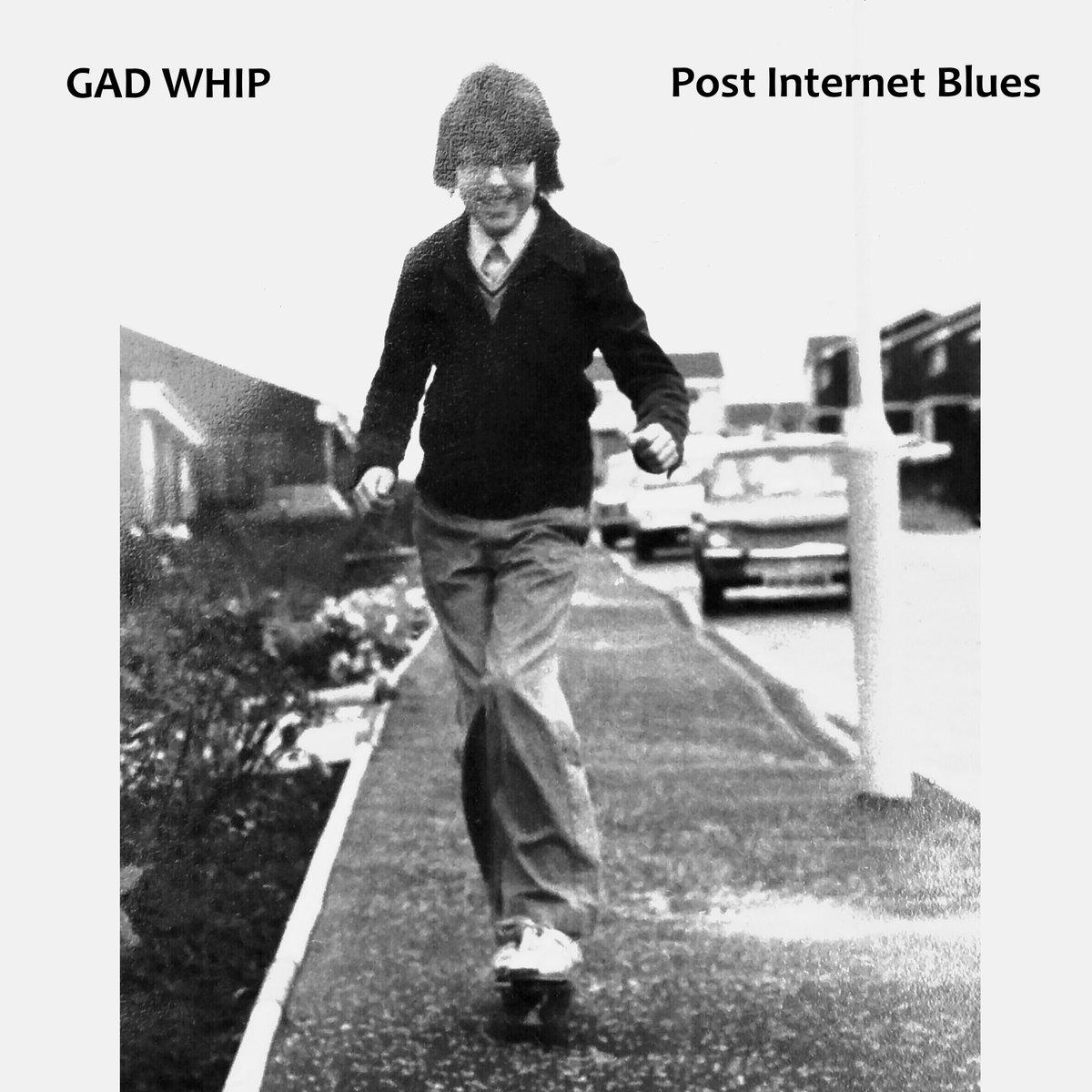 gad_whip