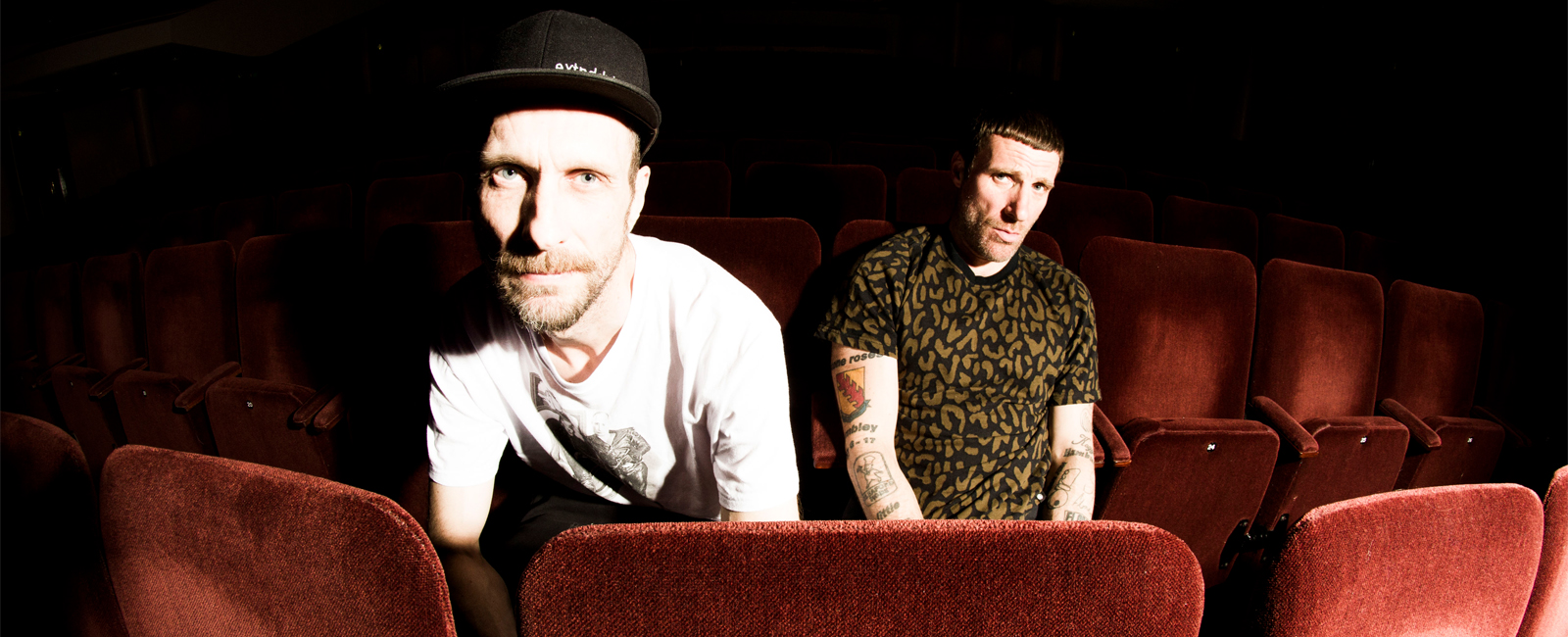 Sleaford_Mods_Band_Pic