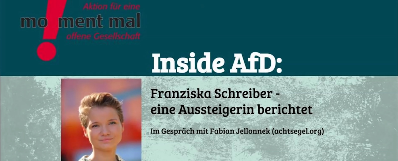 Bild_Header_Blog