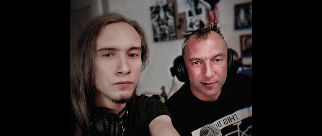 Polytox_Podcast_Folge_66_Header