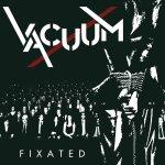 Vacuum Cover
