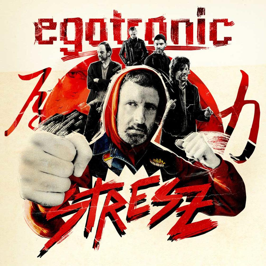 egotronic-stresz