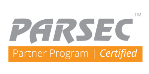 parsec_partner_program_certified