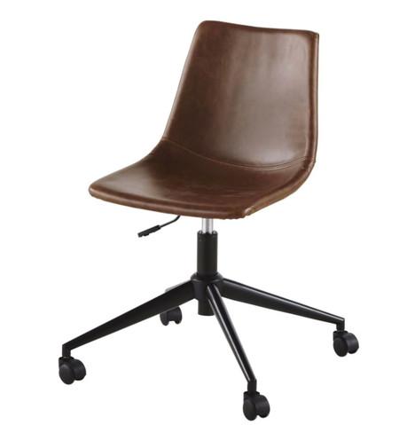 meilleurs bureaux et chaises de maisons