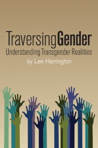TraversingGender_web