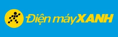 Mã giảm giá Điện Máy Xanh khuyến mãi ưu đãi tại dienmayxanh