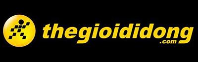 Mã giảm giá thegioididong khuyến mãi ưu đãi tại thế giới di động
