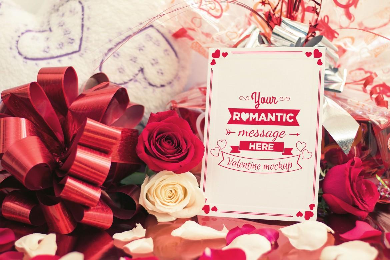 12 món quà valentine yêu xa độc lạ chất chứa tình cảm ý nghĩa nhất