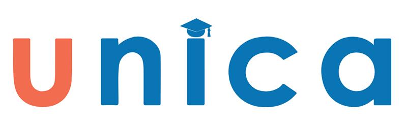Mã giảm giá ưu đãi khoá học Unica tháng 10