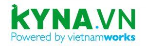 Danh sách mã giảm giá, ưu đãi, khuyến mãi sản phẩm tại Kyna