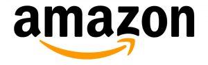 Danh sách mã giảm giá, ưu đãi, khuyến mãi, lịch sử giá sản phẩm tại Amazon