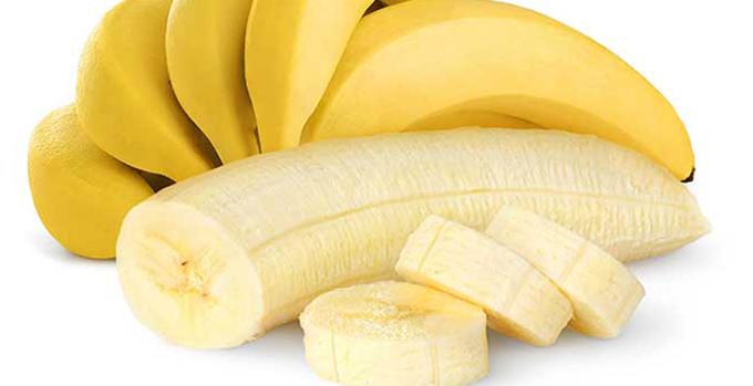 visszérrel rendelkező banán nem lehet)