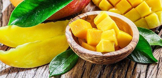 038bc1c9968c224 621x300 - Mango Health Benefits