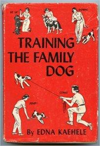 training-the-family-dog