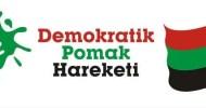 Čestit Nova Godina Vsički Pomaški i vsički Xora Eski yılın son saatlerinde Demokratik Pomak Hareketi olarak Pomak Halkının ve tüm insanlıgın yeni yılını kutlar yaşadıgımız bu topraklarda Demokrasiye ulaşma mücadelesinde […]